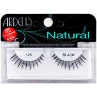 Beauté Femme Accessoires ongles Ardell Pestañas Pocket Pack 125-black 1 u