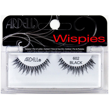 Beauté Femme Accessoires yeux Ardell Pestañas Wispies Clusters 602 1 u