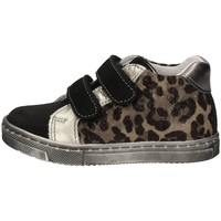 Chaussures Fille Baskets basses Balocchi 996280 SPOTTED