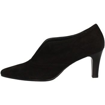 Chaussures Femme Escarpins Soffice Sogno I9665 NOIR