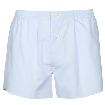 Sous-vêtements Homme Caleçons Eminence 5111-5126 Bleu