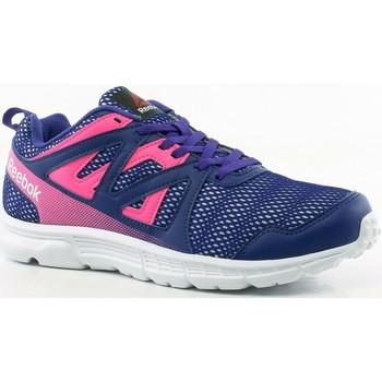 Chaussures Reebok Sport Run Supreme 2.0