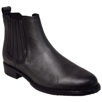 Chaussures Femme Bottines We Do co77545av Argenté