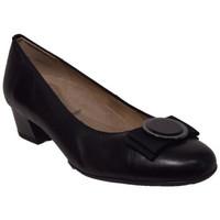 Chaussures Femme Escarpins Ara 12-45882-01 Noir