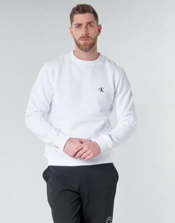 Calvin Klein Jeans CK ESSENTIAL REG CN