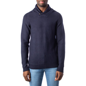 Sweat-shirt Jack Jones 12157850