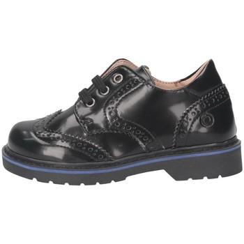 Chaussures enfant Walkey Y1B4-40450-0154999