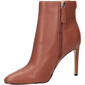 Bottines Guess TABARE
