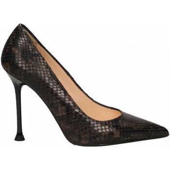 Chaussures Femme Escarpins Mivida PITONE 1031
