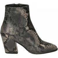 Chaussures Femme Escarpins Mivida PITONE 1015