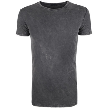 T-shirt Xagon Man -