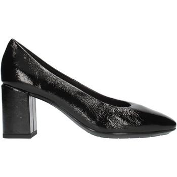 Chaussures Femme Escarpins The Flexx E750202 Noir