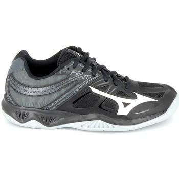 Mizuno Homme Baskets  Lightning Star Z5...