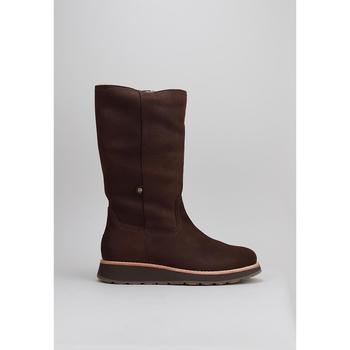 Panama Jack Homme Boots  Columbia