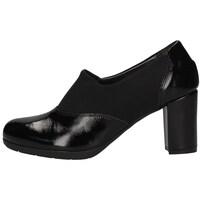 Chaussures Femme Escarpins Soffice Sogno I9681 NOIR