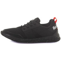 Chaussures Homme Baskets basses Chaussures Redskins EPUIS NOIR Noir
