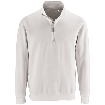 Vêtements Homme Sweats Sols STAN CASUAL MEN Blanco