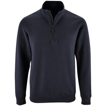Vêtements Homme Sweats Sols STAN CASUAL MEN Azul