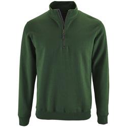 Vêtements Homme Sweats Sols STAN CASUAL MEN Verde