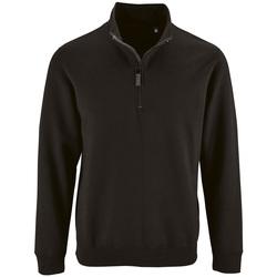 Vêtements Homme Sweats Sols STAN CASUAL MEN Negro