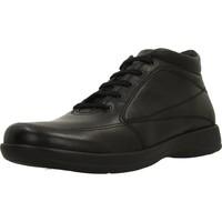 Chaussures Homme Derbies Stonefly SEASON III 8 Noir