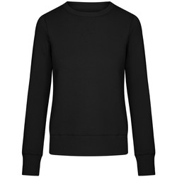Vêtements Femme Sweats Promodoro Sweat X.O Femmes noir