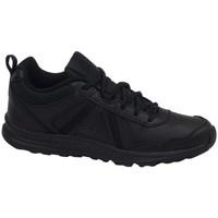 Chaussures Enfant Baskets basses Reebok Sport Almotion 40 Noir