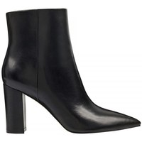 Chaussures Femme Bottines Marc Fisher Ltd Bottines