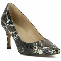 Chaussures Femme Escarpins San Marina Vilas Rock Python