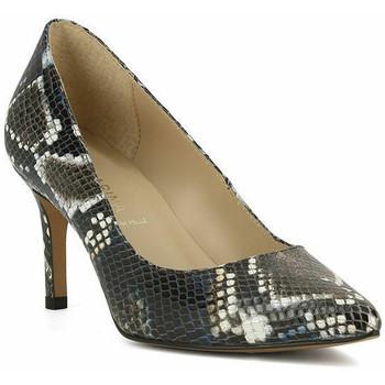 Chaussures escarpins San Marina Vilas
