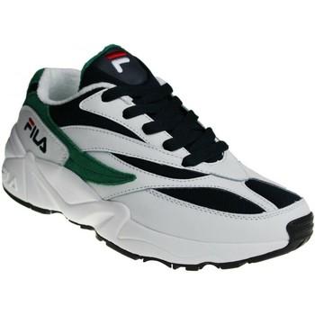 Chaussures Fila V94M