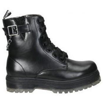 Asso Enfant Boots   Ag3801