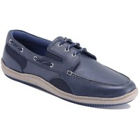 Chaussures Homme Mocassins Colwood T0176 Navy