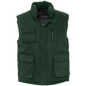 Vêtements Voir tous les vêtements femme Sols VIPER QUALITY WORK Verde