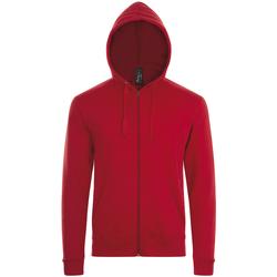 Vêtements Homme Sweats Sols STONE MEN SPORT Rojo