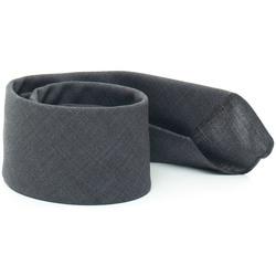Vêtements Homme Cravates et accessoires Hugo Boss TIE6-SOFT-50418155010 grigio