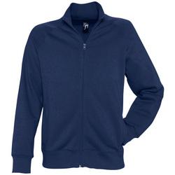Vêtements Homme Sweats Sols SUNDAE MEN SPORT Azul