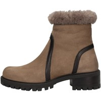 Chaussures Femme Low boots Albano 1039 TAUPE