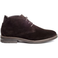 Chaussures Homme Boots Trivic G368 W18221-E Marron