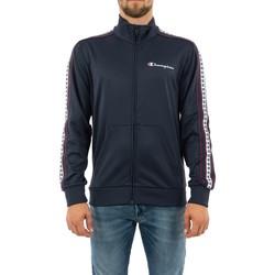 Vêtements Homme Sweats Champion 213458 100%pl bs522 mtb non définie