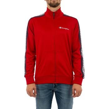 Vêtements Homme Sweats Champion 213458 rouge