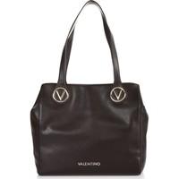 Sacs Femme Sacs porté épaule Valentino VBS3JJ01 Caffe '