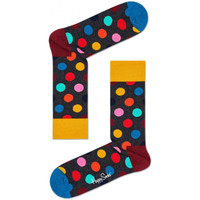 Accessoires Chaussettes Happy Socks Big dot sock Multicolor