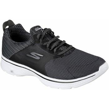 Chaussures Skechers Go Walk 4