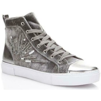 Chaussures Guess Gforce