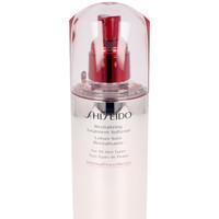 Beauté Femme Démaquillants & Nettoyants Shiseido Defend Skincare Revitalizing Treatment Softener  150 ml