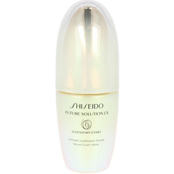 Beauté Femme Anti-Age & Anti-rides Shiseido Future Solution Lx Legendary Enmei Serum  30 ml
