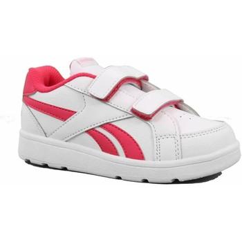 Chaussures enfant Reebok Sport Royal Prime Alt