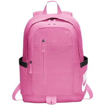 Sacs Sacs à dos Nike All Access Soleday Backpack BA6103-610
