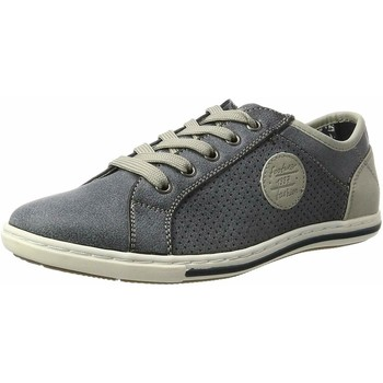 Chaussures Supremo 2723305